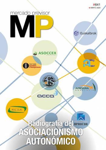 Revista Mercado Previsor